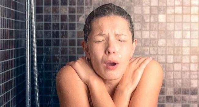 用了這么多年熱水器洗澡,你真的會選熱水器嗎?