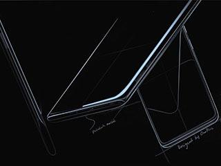 新增Pro系列 投1亿定制屏幕:一加欲拿下更多高端市场
