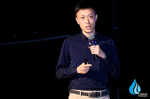 http://www.110tao.com/dianshangjinrong/27430.html