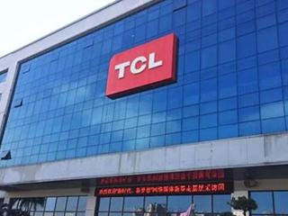 """TCL控股推合伙人制二次创业,与小米华为""""竞合"""""""