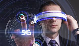 深圳:5G之王 技术输出