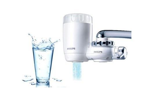话说你知道如何判断家用净水器的好坏?