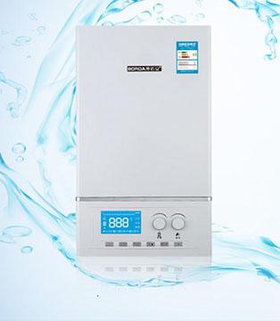 使用热水器该设置多少度?