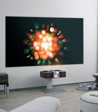 国内4K电视渗透率达七成