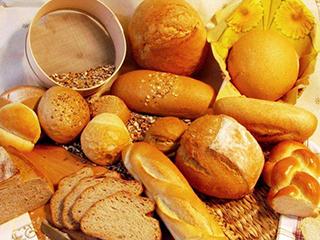 听说,吃面包会上瘾,你中招了吗?