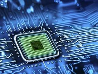 收购英特尔手机芯片业务?苹果和英特尔进行了谈判