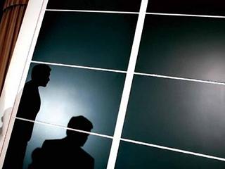 一季度电视面板价格呈现分化态势 中国厂商崛起