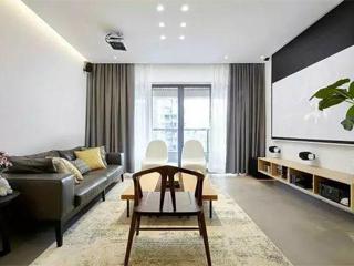 这三种原因,导致电视机在客厅中的地位越来越低