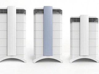 跟风买的空气净化器 都不知道家里需要净化啥?