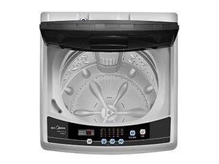 智能全自动洗衣机怎么用 有哪些注意事项