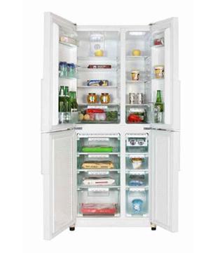 冰箱总响是怎么回事儿?