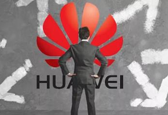 华为计划最早今年推出全球首款5G智能电视