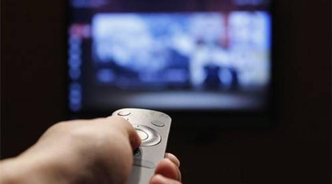 从风口到血亏,后互联网电视时代路向何方?