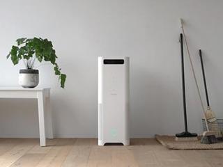 买谁更划算:空气净化器和新风系统有什么区别?