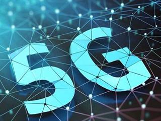 日媒:中国5G专利占比34% 不卖产品也获利