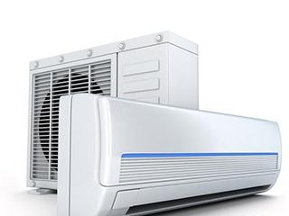"""请回答,2019冷年:空调企业在""""舒适性""""上殊途同归"""