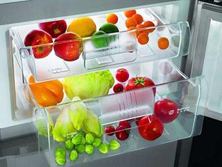 新型磁性冰箱能效提高30%-40%
