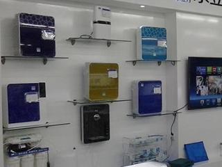 净水器销售常见迷惑消费者的手段知多少?