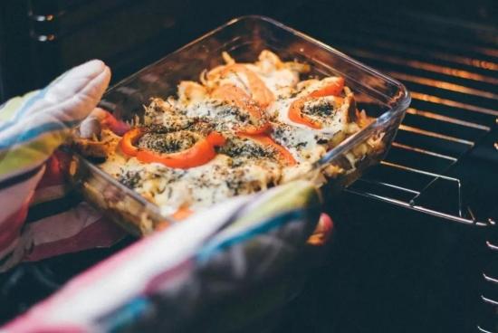 怎么挑选合适的烤箱呢 有几点你必须知道