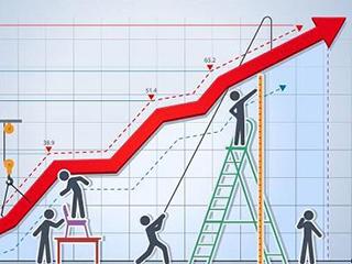 美的集團:營收穩健增長 毛利率重回高位