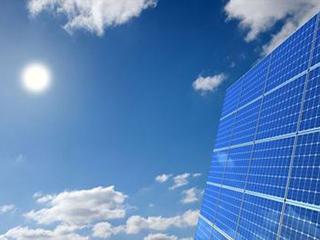 预测 | 2019年全球太阳能光伏市场将恢复两位数的增长