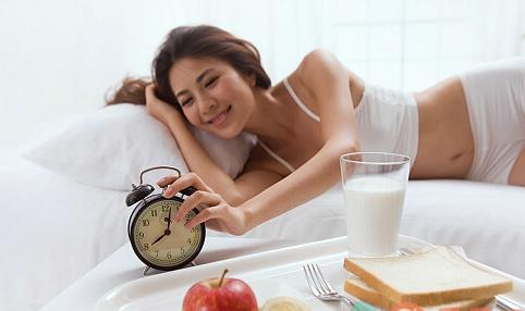 早餐不发愁 豆浆机TOP5一键搞定营养早餐