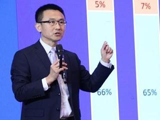 对话王晔:海尔以场景和生态为用户创造增值