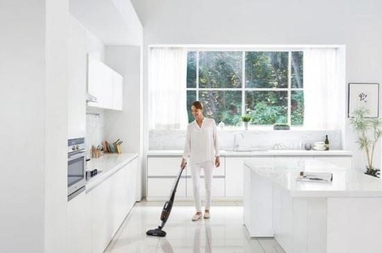 吸尘器维护秘诀分享 这些技巧你都知道吗?