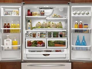 冰箱使用过程中噪音如何降低?
