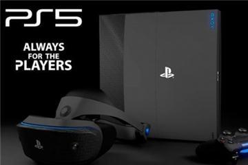 硬核顽主:还在犹豫买不买PS4?PS5马上就到!