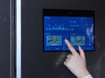 五一榜单:海尔用一款智能冰箱卖成TOP1