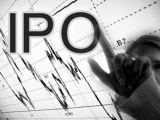 """""""轻模式""""的小熊电器要IPO 下文呢?"""