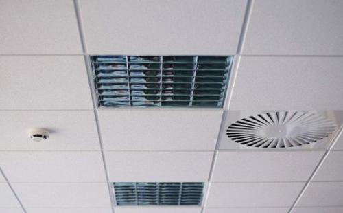 空调产品结构优化 中国家用空调市场将会逐步回暖