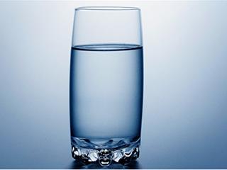 家用净水器行业即将迎来下一代净水技术革命