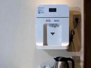 家庭安装净水器有用吗?不了解这一点,迟早会后悔