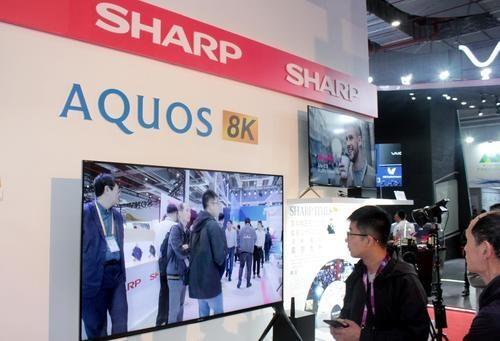 家电市场难以摆脱下行趋势 电视和冰洗产品下滑幅度较大