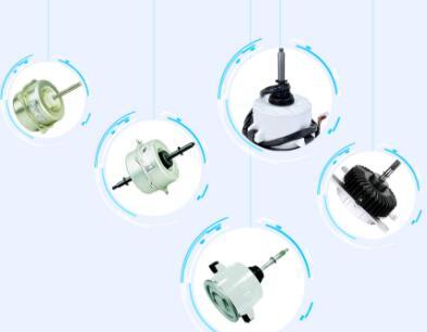 空调能效新考验渐近,还看Welling节能变频芯势力