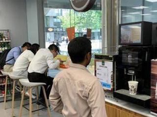 """冰箱销量遇冷 消费者饮食观念变化是""""幕后黑手"""""""