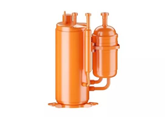 空调能效新标准将纳入热风机,GMCC核芯压缩机高效应对