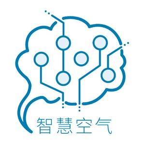 万物互联 海信物联网中央空调引领行业新生态
