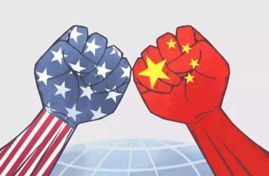 中美贸易战再次升温 对我国家电行业影响几何?