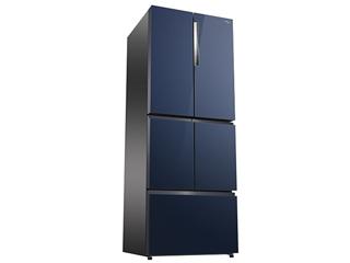 夏季冰箱问题一站式解决 离不开TCL X10冰箱