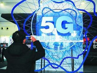 """低价带不动销量""""飞""""5G+8K能否成彩电业破局关键"""