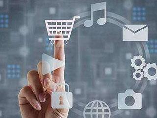 智慧零售浪潮席卷大发快3人工计划业渠道变革蓄势待发