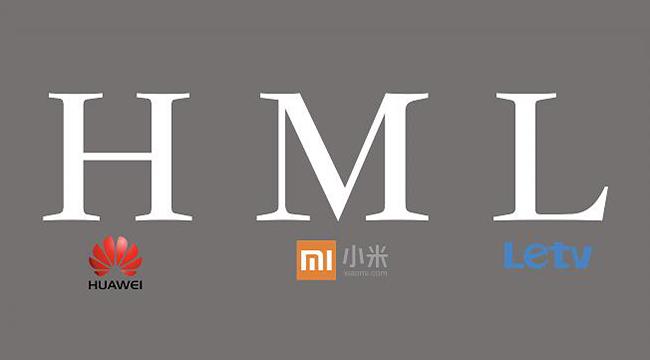 """有料公司丨给乐融贴金""""HML""""组合就是某些人主观意淫"""