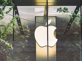 苹果为什么坚持回收手机?被回收的旧iPhone都去哪了呢?