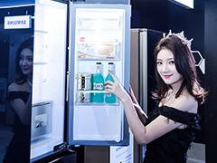 """新常态从""""新""""出发 冰箱产业结构升级蔚然成风"""