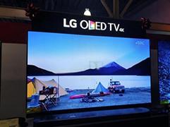当年OLED电视那些缺点 现在解决了吗?