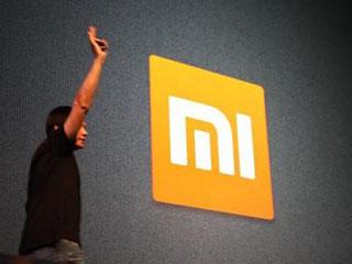 小米成立大大发5分3D—大发排列3官网事业部,看重的竟然不是利润?