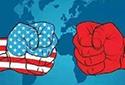 中美贸易摩擦再升级